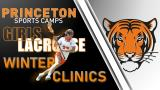 2018-19 Girls Lacrosse Clinics