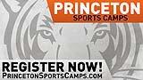 ATH Camps