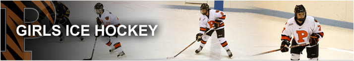 Womens Ice Hockey